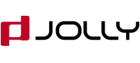 Dongguan Jolly Industries Limited.